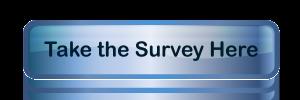 take survey here button