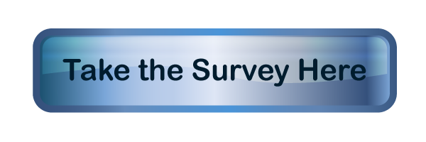 take survey here button