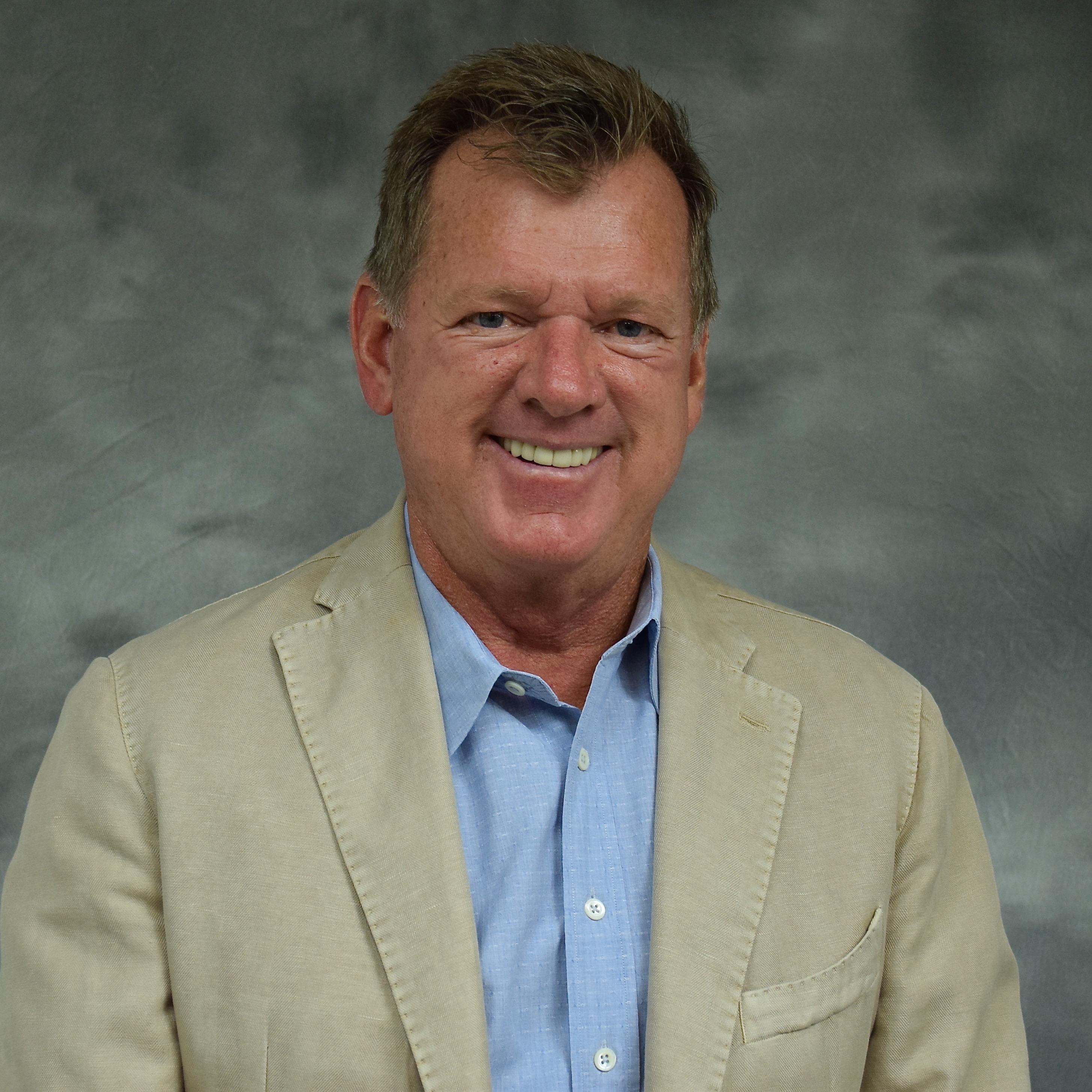 Randy Curnow