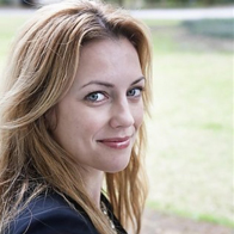 Dr. Heather Hale